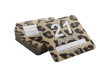 21-diner-bierviltjes