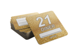 21-Diner Goud_