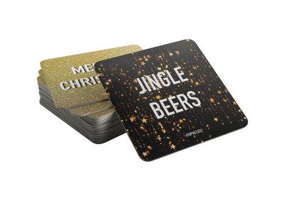 Jingle Beers