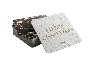 Kerst - Merry Christmas
